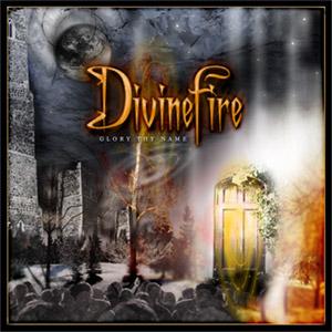 http://www.divinefire.net/bilder/cover.jpg
