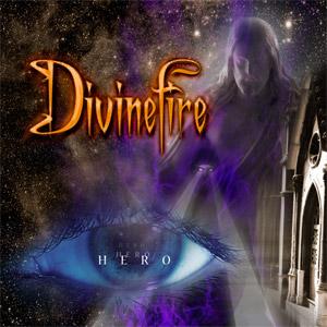 http://www.divinefire.net/bilder/cover_hero.jpg