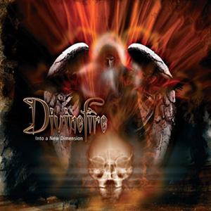 http://www.divinefire.net/bilder/dimension.jpg